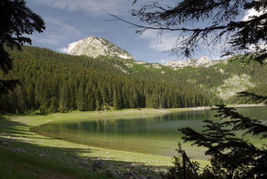 Bild: Nationale Tourismusorganisation Montenegro