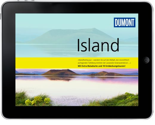 RTB_Island_Tablet_1