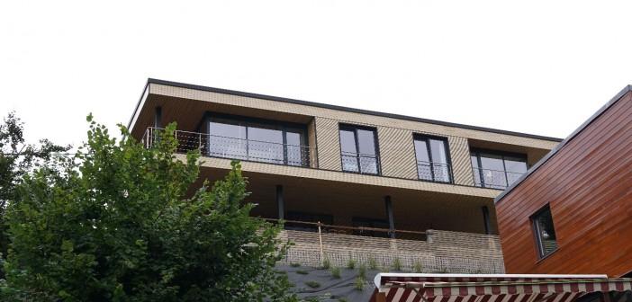 Apartement in Coo Produktbild  017