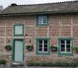 Backhaus Vielsalm  002