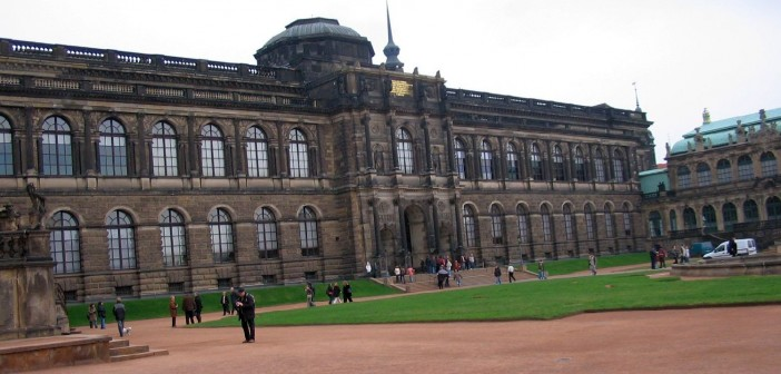 Impressionen von Dresden  004