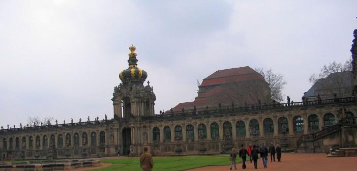 Impressionen von Dresden  006