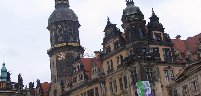Impressionen von Dresden  012