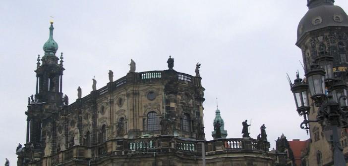 Impressionen von Dresden  013