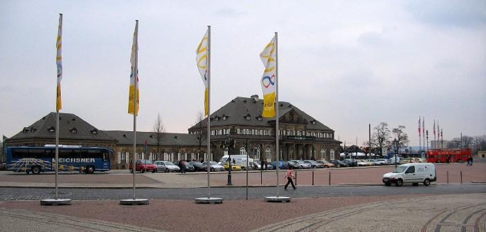 Impressionen von Dresden  014