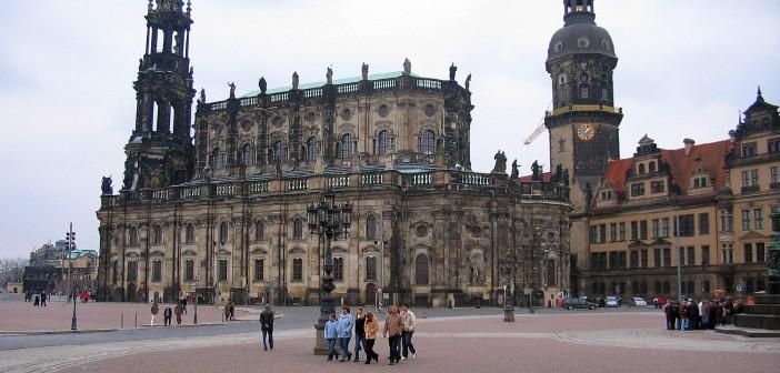 Impressionen von Dresden  015
