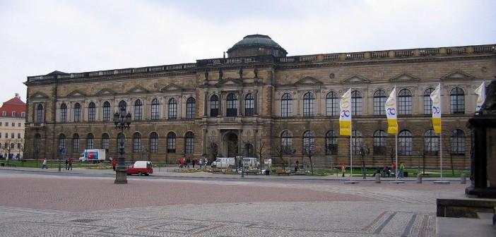 Impressionen von Dresden  016