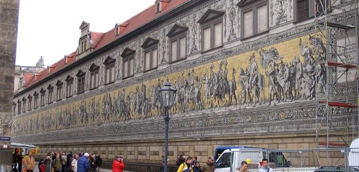 Impressionen von Dresden  017