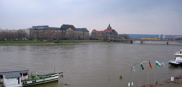Impressionen von Dresden  019