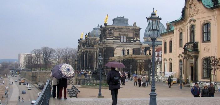 Impressionen von Dresden  020