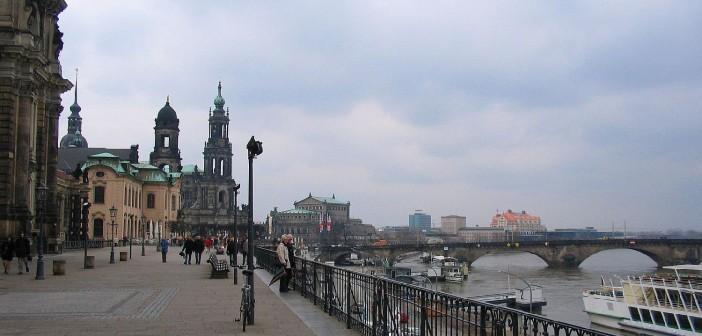 Impressionen von Dresden  023