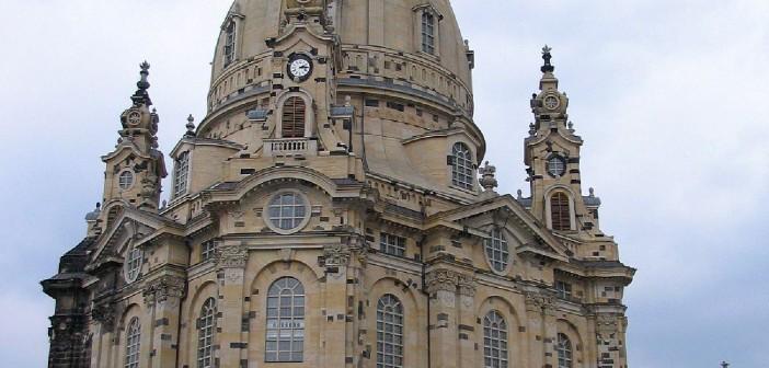 Impressionen von Dresden  025