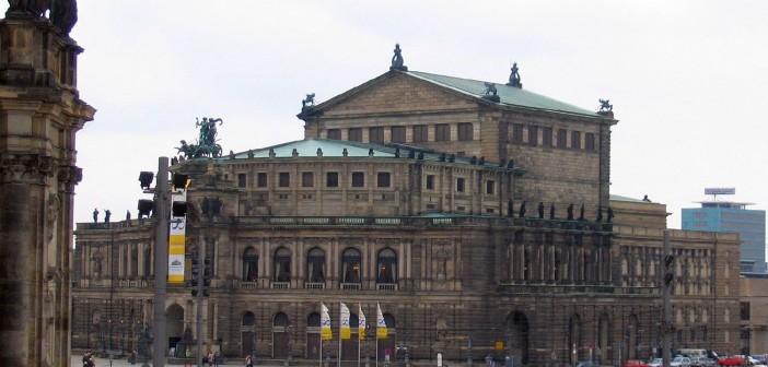 Impressionen von Dresden  027