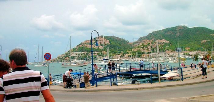 Urlaub auf Mallorca 006