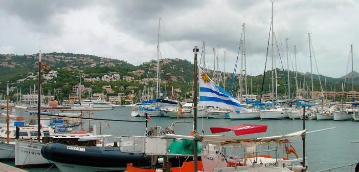 Urlaub auf Mallorca 007