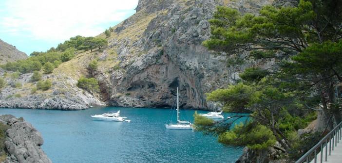 Urlaub auf Mallorca 010