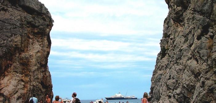 Urlaub auf Mallorca 011