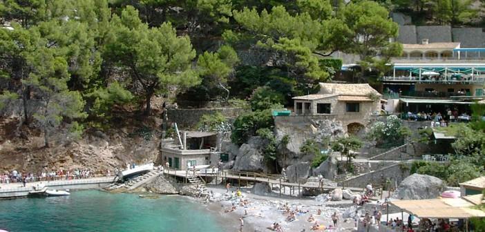 Urlaub auf Mallorca 012
