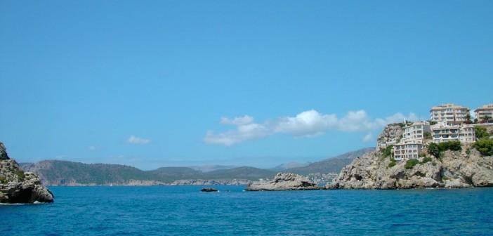 Urlaub auf Mallorca 014
