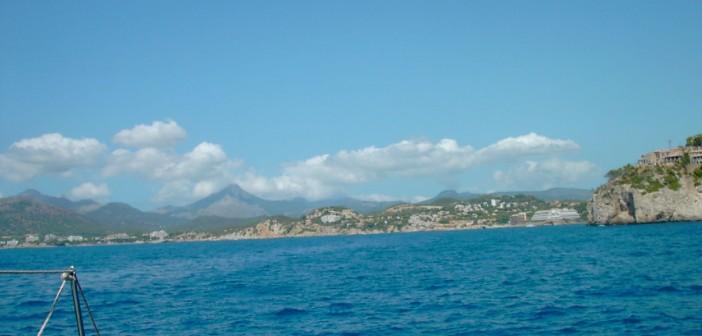 Urlaub auf Mallorca 015
