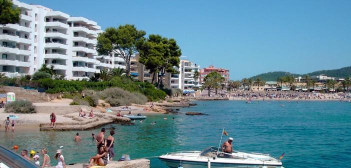 Urlaub auf Mallorca 016