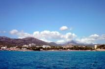 Urlaub auf Mallorca 017