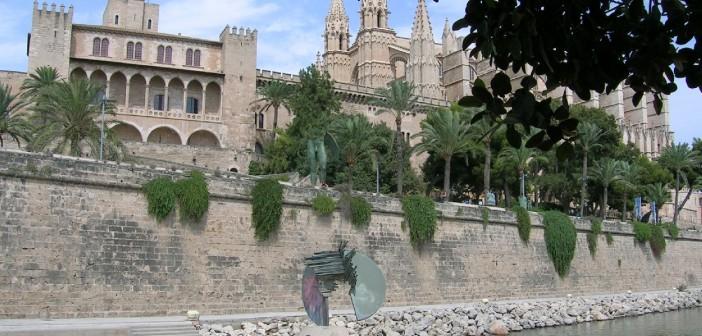 Urlaub auf Mallorca 019
