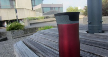 Contigo Thermobecher West Loop 2.0 im Praxistest  008