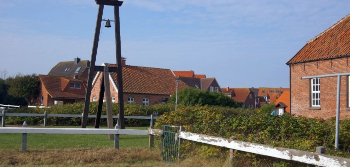 Impressionen von Baltrum  022