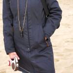 Tatonka Floy W's Coat im Praxistest  003