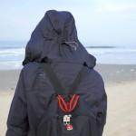 Tatonka Floy W's Coat im Praxistest  014