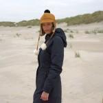Tatonka Floy W's Coat im Praxistest  021
