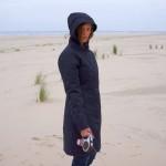 Tatonka Floy W's Coat im Praxistest  022