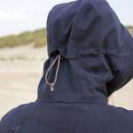 Tatonka Floy W's Coat im Praxistest  023