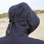 Tatonka Floy W's Coat im Praxistest  024