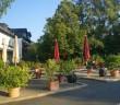 Landidyll Hotel Birkenhof  018
