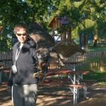 Tier Erlebnispark Bell 0001