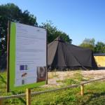 Tier Erlebnispark Bell 0016