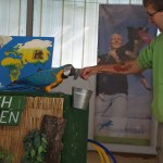 Tier Erlebnispark Bell 0040