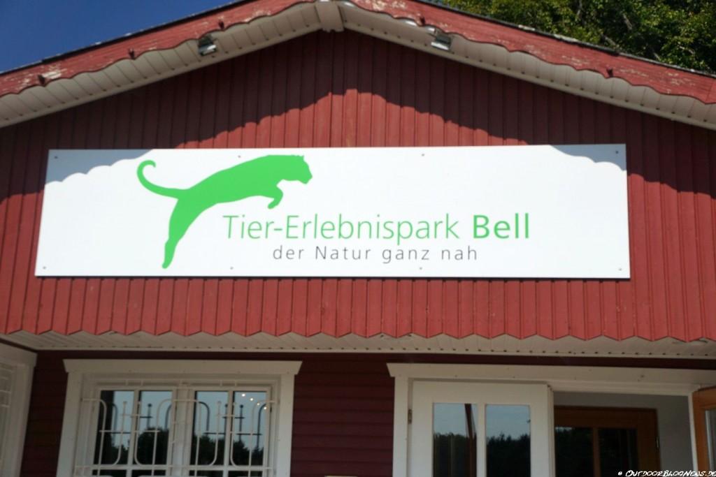 Tier Erlebnispark Bell 0051