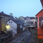 Nahe Wein Vinothek in Bad Kreuznach 0002