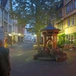 Nahe Wein Vinothek in Bad Kreuznach 0003