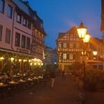 Nahe Wein Vinothek in Bad Kreuznach 0005