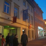 Nahe Wein Vinothek in Bad Kreuznach 0006