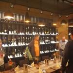 Nahe Wein Vinothek in Bad Kreuznach 0009