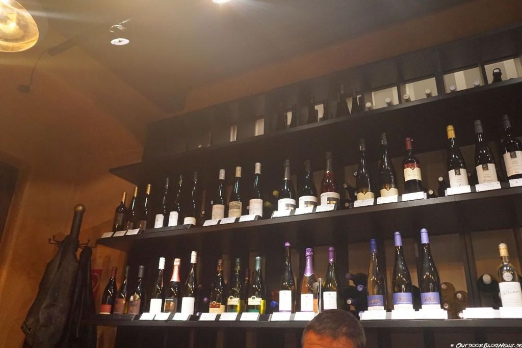 Nahe Wein Vinothek in Bad Kreuznach 0011