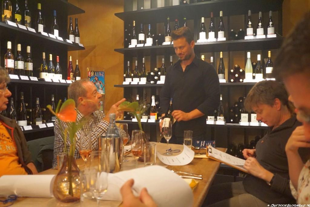Nahe Wein Vinothek in Bad Kreuznach 0015