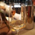 Nahe Wein Vinothek in Bad Kreuznach 0018